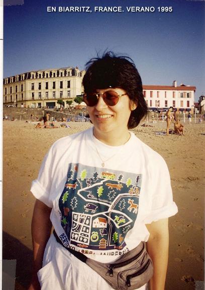 12-En-Biarritz-France-Verano-1995