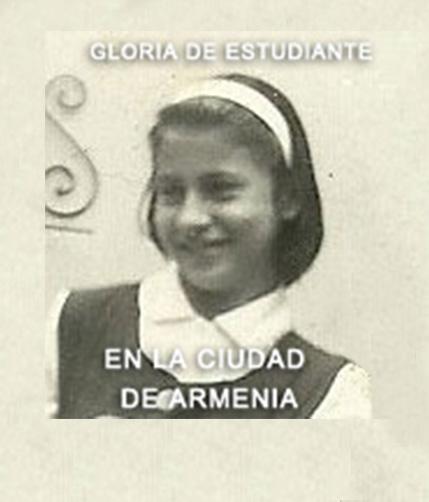 2-Gloria-de-estudiante-en-la-ciudad-de-Armenia