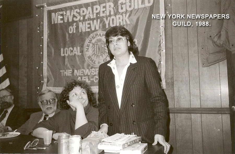 7-New-York-Newspapers-Guild-88