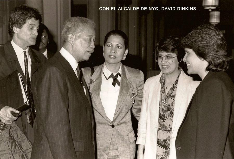 9-Con-el-alcalde-de-NYC-David-Dinkins