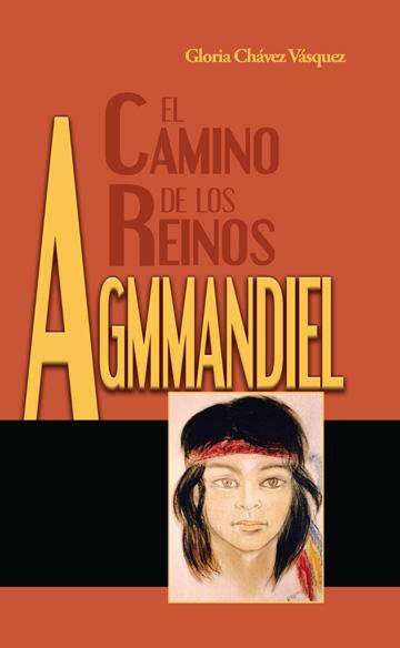 El-camino-De-Reinos-Agmmandiel-001
