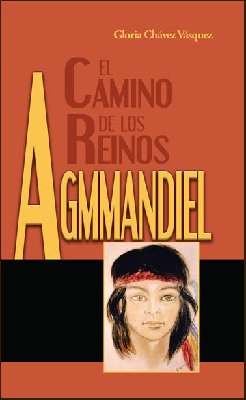 El-camino-De-Reinos-Agmmandiel-w-border