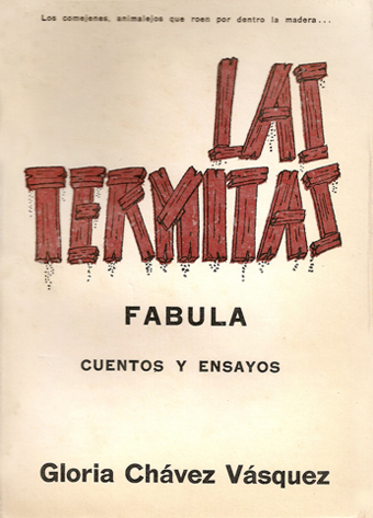 Las-termitas2