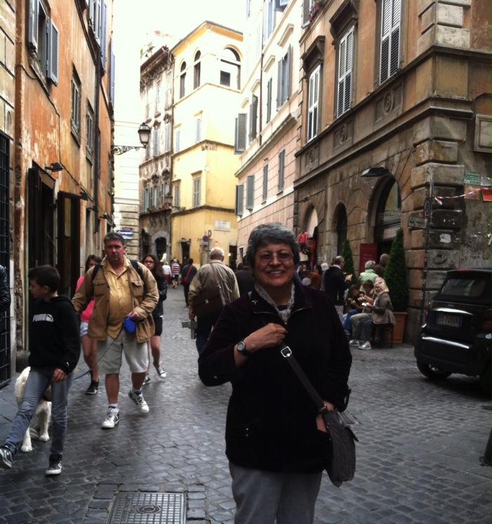 Por-las-calles-de-Roma-primavera-2014