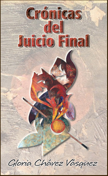 cronicas-juicio-final-01-w-border