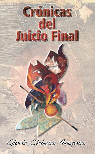 cronicas-juicio-final-01